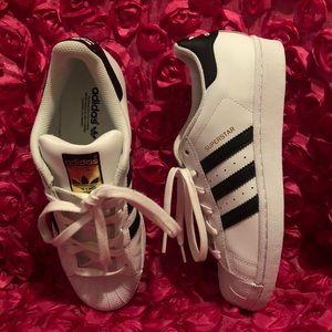 Adidas Women's Superstar